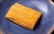 松屋菓子舗鶏卵素麺