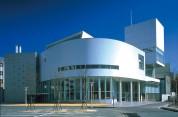 福岡大学60周年記念館